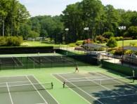 indian-hills-tennis
